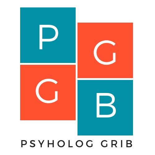 Психолог Гриб О.Н.